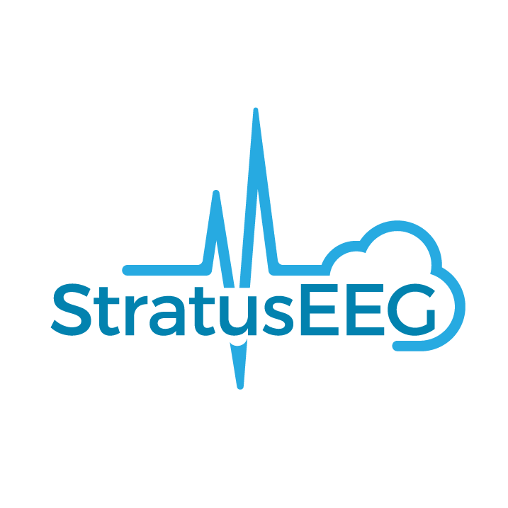 Dedicated EEG Cloud Service